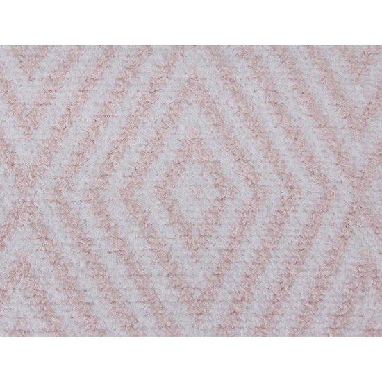 【国内検針済】カシウェア ブランケット ダイヤモンドパターン 137 × 187cm 1370 × 1870mm デザイン 肌触り 高品質 KASHWERE Throw - Diamond Pattern Lt Weight ★
