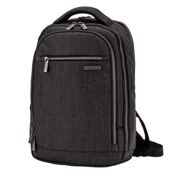サムソナイト Samsonite ミニ バックパック リュックサック モダンユーティリティ 89576 Modern Utility Mini Backpack バッグ 鞄 かばん メンズ 通勤 通学 ★