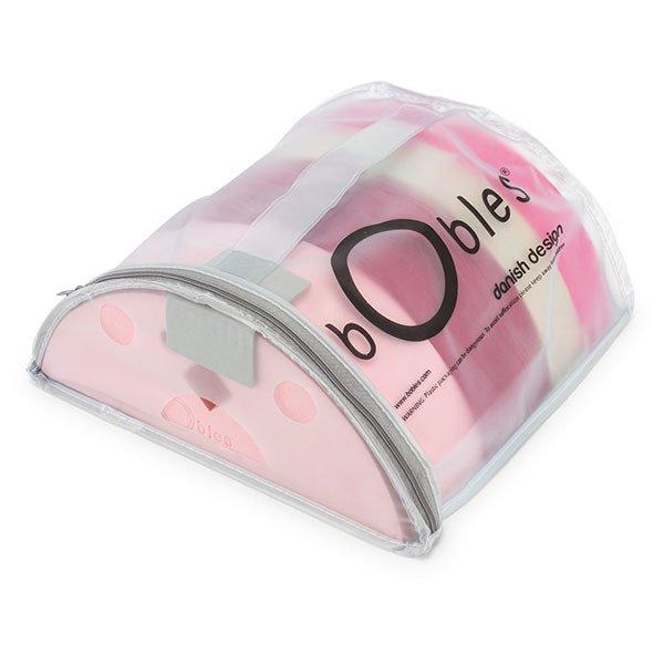 ボブルス Bobles おもちゃ チキン 01-003-024 Chicken 乗用玩具 からだあそび 子供 室内あそび インテリア おしゃれ かわいい ★