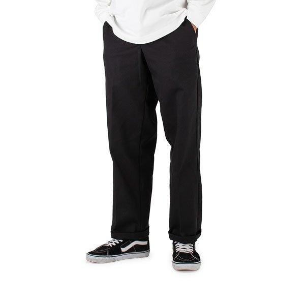 レッドキャップ Red Kap ワークパンツ インダストリアルパンツ PT20 DURA KAP WORK PANT ズボン チノパン ロング パンツ ボトムス メンズ ★