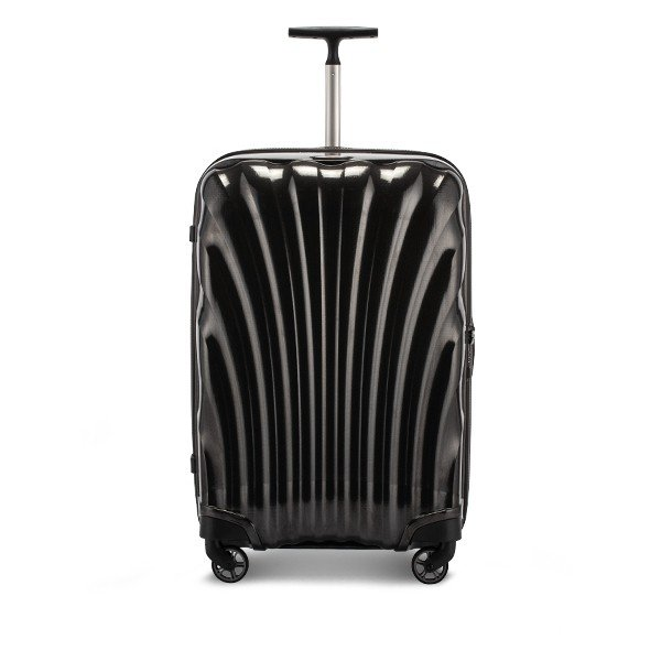サムソナイト Samsonite コスモライト スピナー 69cm 68L 軽量 スーツケース 129444 Cosmolite SPINNER 69/25 キャリーバッグ ★