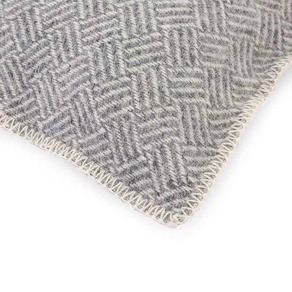 クリッパン Klippan クッション カバー 45×45cm インテリア ウール 北欧 おしゃれ シンプル かわいい Cushion Covers ★