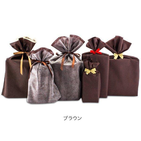 【袋ラッピングは翌日お届け対象外です】◆1ラッピング100円となります。◆必ずギフト対応可能な対象商品と同時に購入してください。◆この商品のみのご注文は承れません。