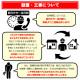 【京都市近隣地域限定】全自動洗濯機搬入設置 洗濯容量7kg