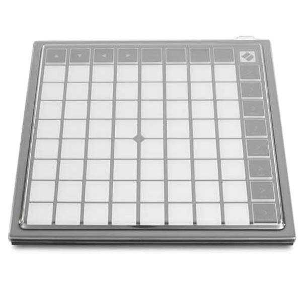 送料無料(北海道・沖縄・離島除く)■ディリゲント Novation Launchpad X用耐衝撃保護カバー DS-PC-LPX DSPCLPX