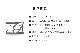 ジョルジオスタメッラ バックルのみ トップ式バックル Gロゴバックル メンズ レディース ブラス100% アルチェ用 幅3cm用 FBM GLB1 30 ガンメタル 名入れ無料