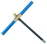 インクリメントボア極太 (直径10・12mm)