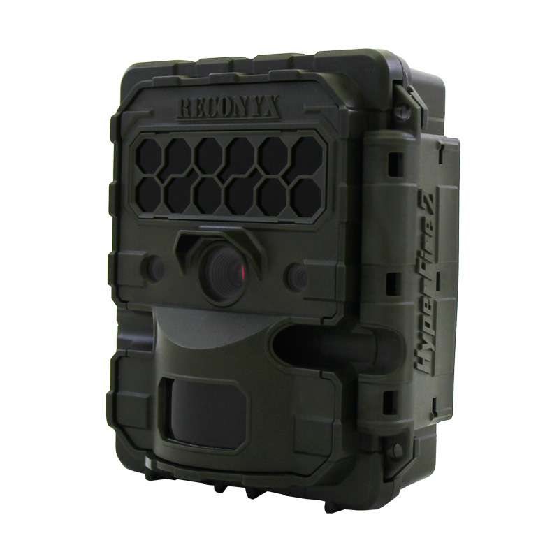 Reconyx(レコニクス)HF2X自動撮影カメラ(センサーカメラ)