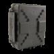 Reconyx(レコニクス)HS2X スケジュール付自動撮影カメラ(センサーカメラ)