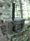 不法投棄監視カメラ TS4100