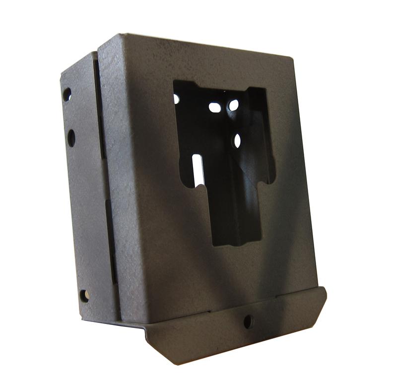 [特価商品] TREL(トレル) 3G-R用セキュリティボックス