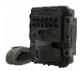 Reconyx(レコニクス)HL2X ナンバープレート自動撮影カメラ(センサーカメラ)