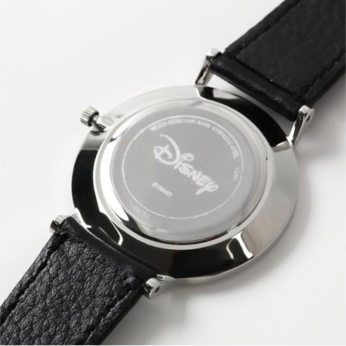 ディズニー 腕時計 ミニーマウス 腕時計 世界限定50本 ディズニー グッズ プレゼント【世界限定】【Disney】
