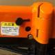 GFR-01用充電口防水キャップ(脱落対応品)