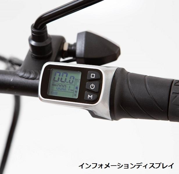 GFR-01 ミカンオレンジ【スタートアップキット】