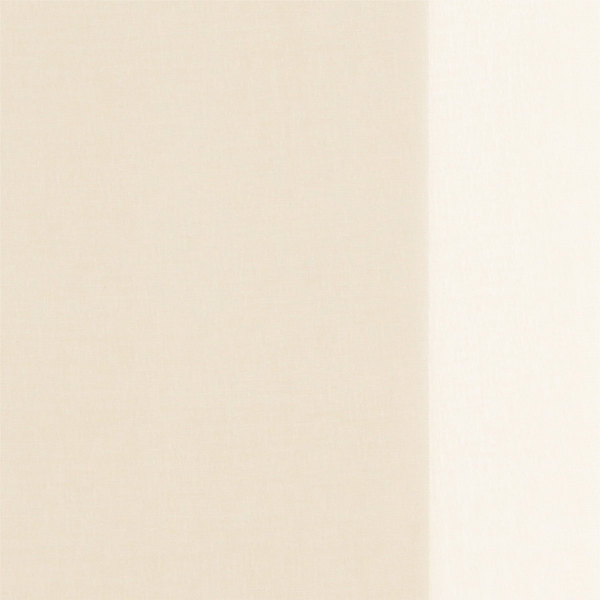 NAIGAI COMFORT ナイガイ コンフォート レディース ウエストゆったり ストッキング 透明美脚 1003004【ゆうパケット・4点まで】