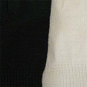五本指 つま先用 アンダーソックス (フットキャップ) 抗菌防臭 加工・ 絹 ( シルク ) ナイガイ メンズ ソックス 男性 2200-050 【ゆうパケット・8点まで】