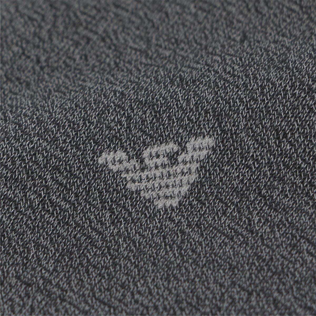 EMPORIO ARMANI ( エンポリオ アルマーニ ) Dress ビジネス イーグル&ドット COOL 強撚糸使用 クルー丈 メンズ 男性 紳士 ソックス 靴下 プレゼント 贈答 ギフト 2312-456【ゆうパケット・4点まで】