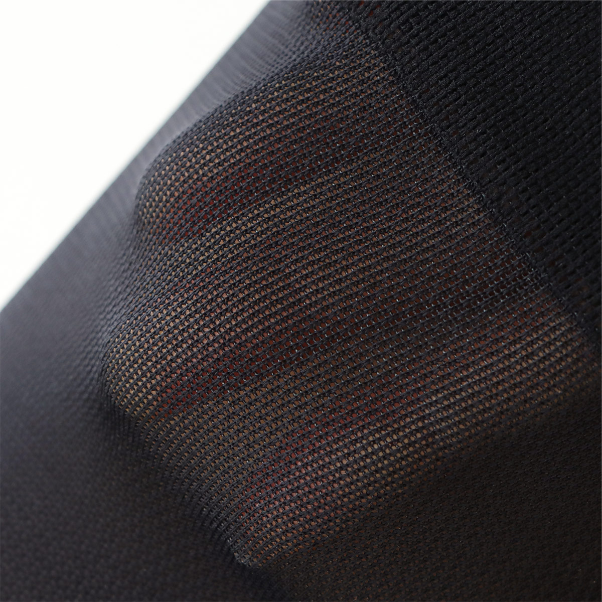 NAIGAI COMFORT ナイガイ コンフォート 一般医療機器 コンプレッション ハイソックス ハードタイプ 女性用 着圧 靴下 ソックス  女性 レディース 03070501【ゆうパケット・3点まで】