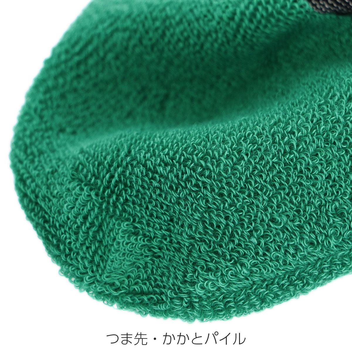 EMPORIO ARMANI エンポリオ アルマーニ 日本製 40周年ロゴ&イーグルBOSS ショート丈 メンズ カジュアル 靴下 男性 紳士 プレゼント ギフト 02322290【ゆうパケット・4点まで】
