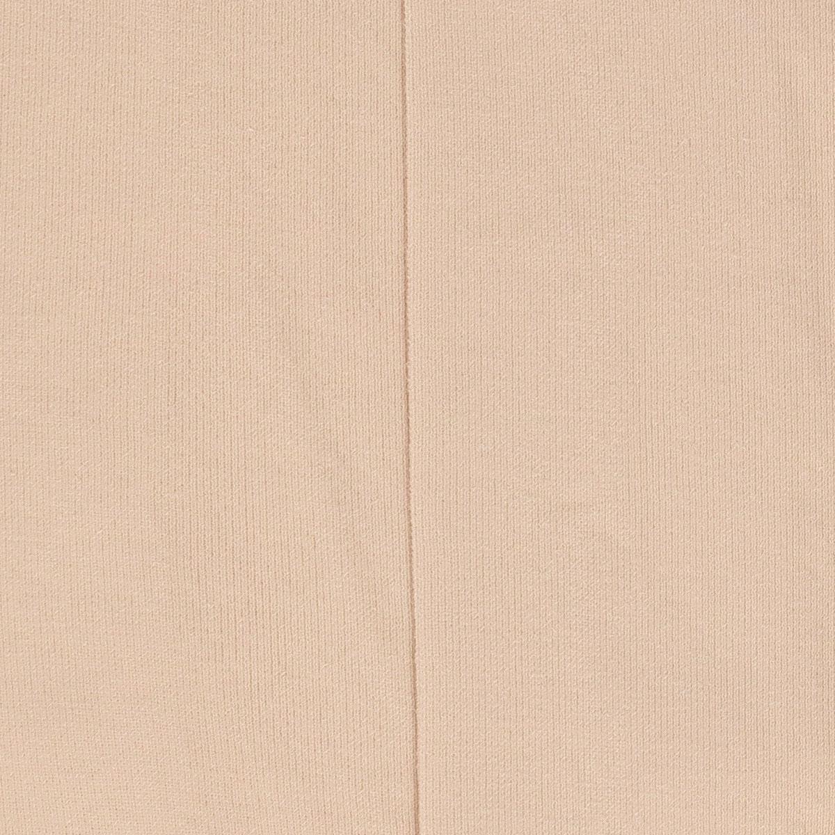 POLO RALPH LAUREN ポロ ラルフローレン  日本製 25デニール  オールシーズンタイツ  つま先・パンティー部切り替えなし レディース 女性 婦人  01862325 【ゆうパケット・6点まで】