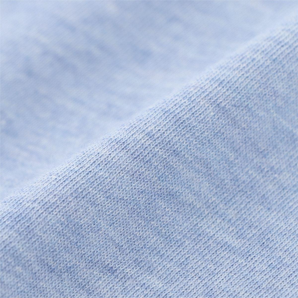 LANVIN COLLECTION ランバン コレクション レディース パジャマ ニュアンスシネ コットン100% フロント タック 長袖 パンツ Mサイズ 日本製 73045512【ゆうパケットお取り扱い不可】