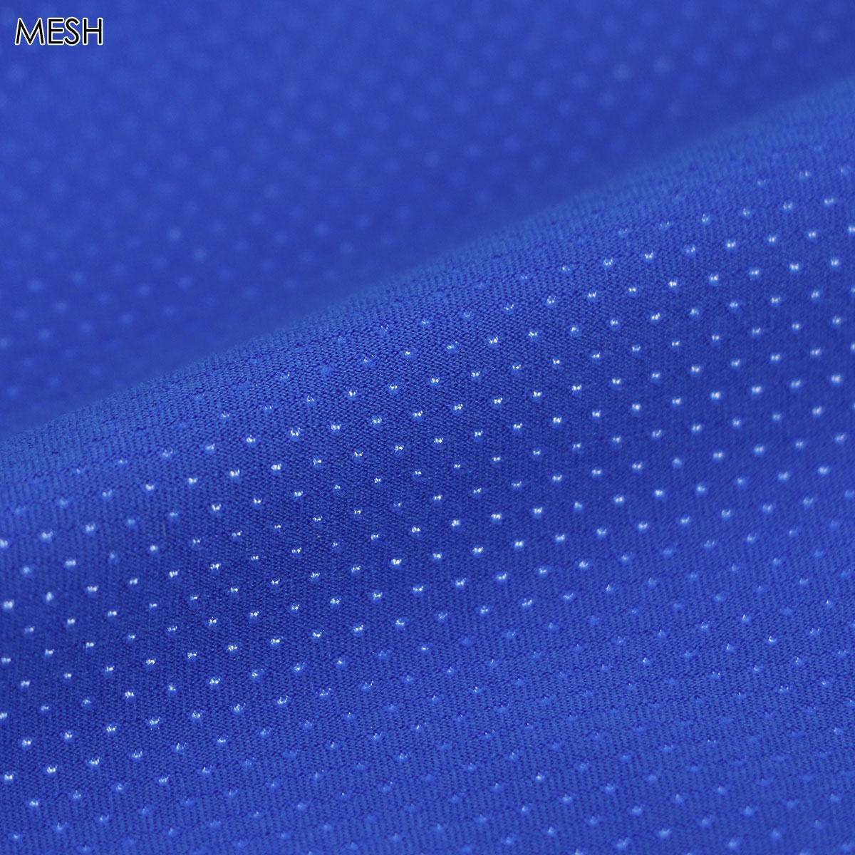 Calvin Klein カルバンクライン Air FX Tech MICRO LOW RISE TRUNK エアFXテック マイクロ ローライズ ボクサーパンツ 53612753 NB2753 日本サイズ(M・L・XL) 男性 メンズ 紳士 プレゼント ギフト【ゆうパケット・2点まで】