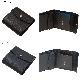 【RiTOUR】二つ折りコインケース付きトラベルウォレット/財布[名入れ無料][あす着対応] セール対象