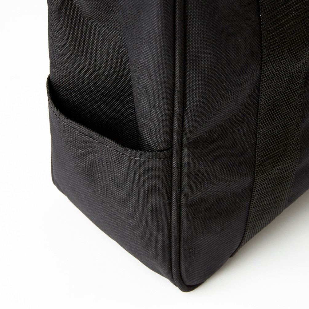 トートバッグ バッグ A4サイズ対応 [Manhattan Portage/マンハッタンポーテージ][あす着対応]