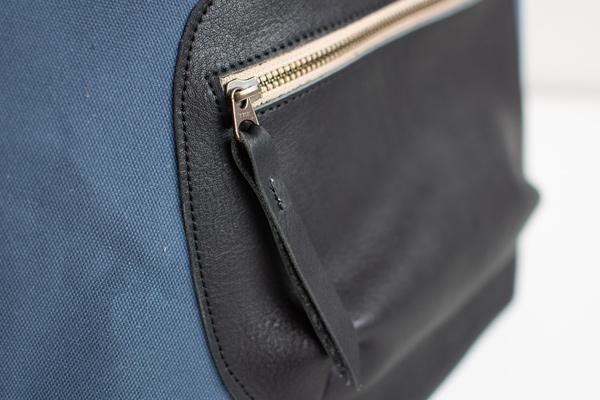 Kanmi./カンミ マロン 2WAYバッグ B20-36 かんみ リュック バックパック トートバッグ かわいい ブランド ギフト[あす着対応] スタッフおすすめ