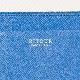 【RiTOUR】スリムトラベルマルチケース/長財布[名入れ無料][あす着対応] セール対象