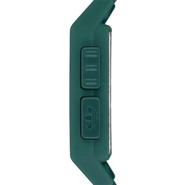 アディダス ウォッチ  Archive_SP1 腕時計 watches オリジナルス [adidas /アディダス][あす着対応]