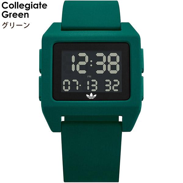 アディダス ウォッチ  Archive_SP1 腕時計 watches オリジナルス [adidas /アディダス][あす着対応] セール対象