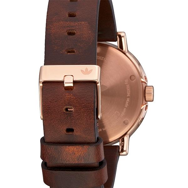 アディダス ウォッチ District_LX2 腕時計 watches オリジナルス [adidas /アディダス][あす着対応] セール対象