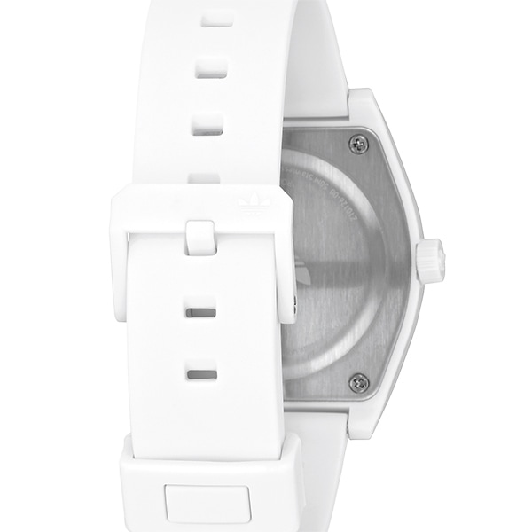 アディダス ウォッチ Process_SP1 腕時計 watches オリジナルス [adidas /アディダス][あす着対応]