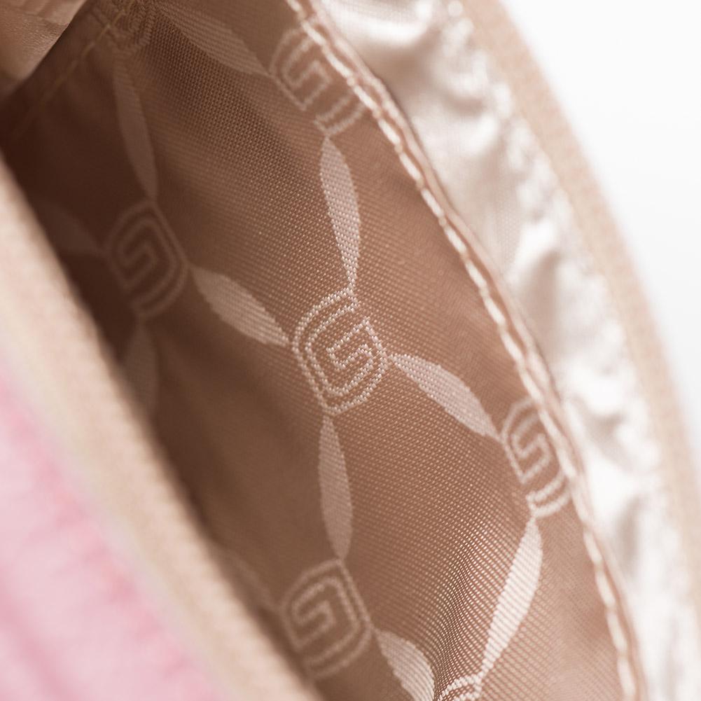 イタリア製 本革 ミニマムポーチ ミニショルダー ショルダーポーチ 肩掛け ユニセックス 2020 リニューアルモデル [GIUDI/ジウディ][あす着対応]【母の日特集】