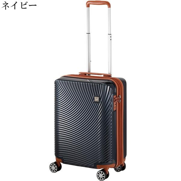 スーツケース 47cm [JAL ORIGINAL/JALオリジナル][JA]