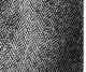 ハリスツイード ジャケット [HARRIS TWEED][Herringbone Club/ヘリンボーンクラブ][あす着対応]