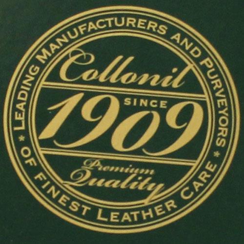 【コロニル/Collonil】1909レザーローション100ml[あす着対応] グレンフィールド