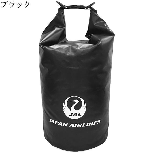 スポーツバッグ [JAL ORIGINAL/JALオリジナル][JA]