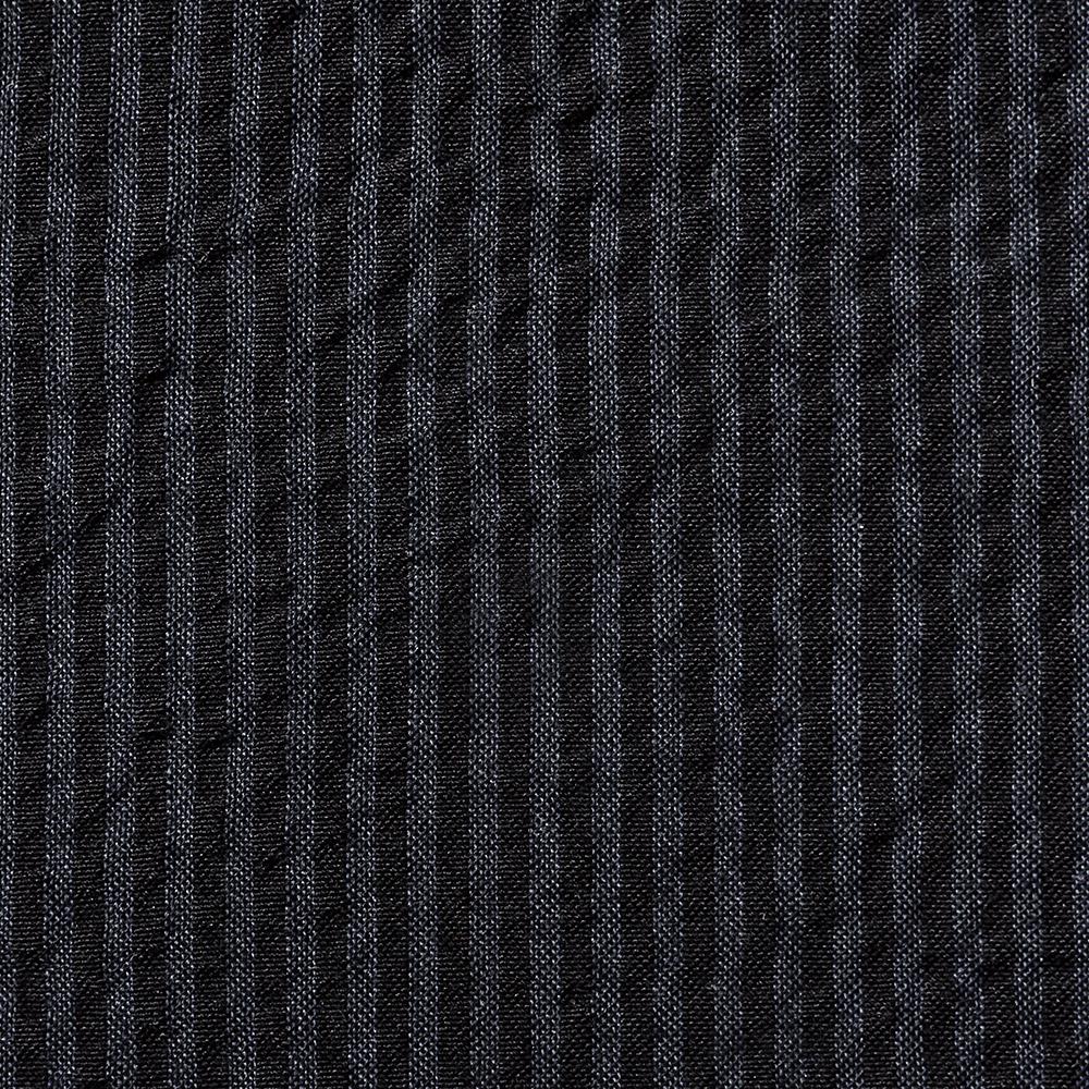 シアサッカー トラベルジャケット メンズ 春夏用 [HERRINGBONE CLUB/ヘリンボーンクラブ][あす着対応]