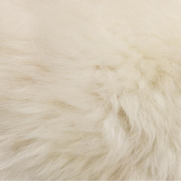 英国製羊が一匹のラグ [あす着対応] セール対象