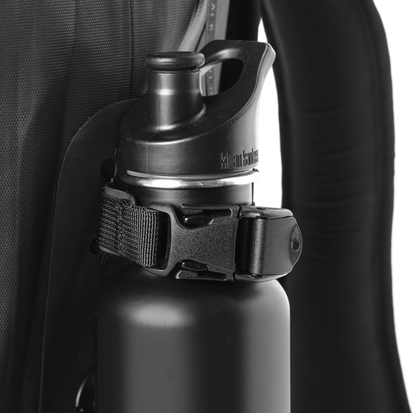 Utility Straps 368610151 ストラップ [BLACK EMBER /ブラックエンバー]バッグアクセサリー バッグ カスタマイズ[あす着対応]