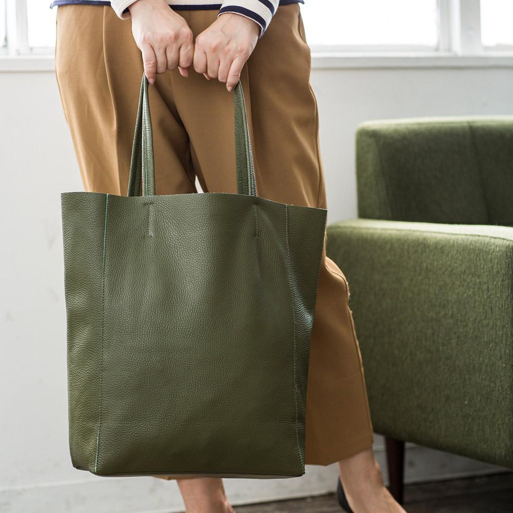 バッグ 本 革 革のダレスバッグ|お洒落で上質な鞄を集めてみました♪