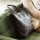 本革 A4 イタリア製 縦型レザートートバッグ [ 通勤バッグ カジュアル メンズ レディース ユニセックス トート レザーバッグ 肩掛け ][GIUDI/ジウディ][あす着対応][保証対象]