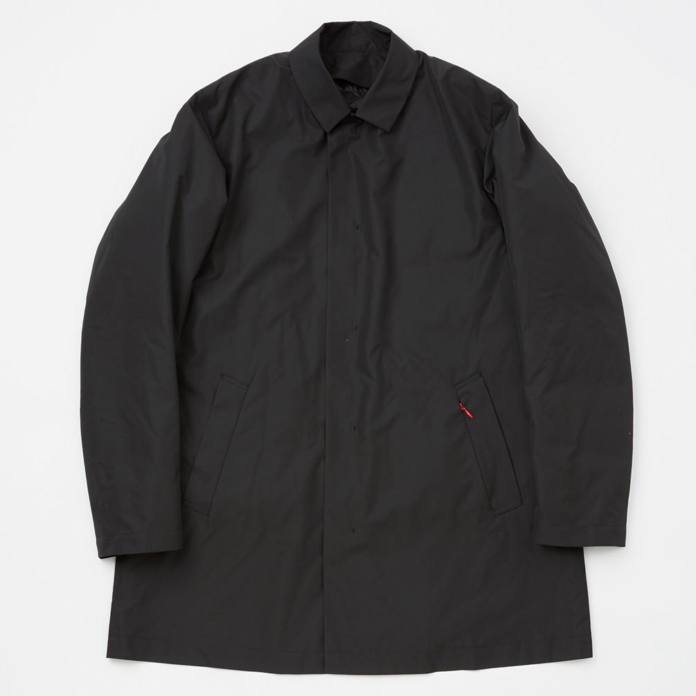 [CORDIS/コルディス] ダウンライナー付きビジネスコートIII メンズ 男性 コート 第一織物 [あす着対応]
