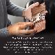 [メゾンド ヒロアン/MAISON de HIROAN] 日本製  キーケース アルピナレザー 本革 [あす着対応] セール対象