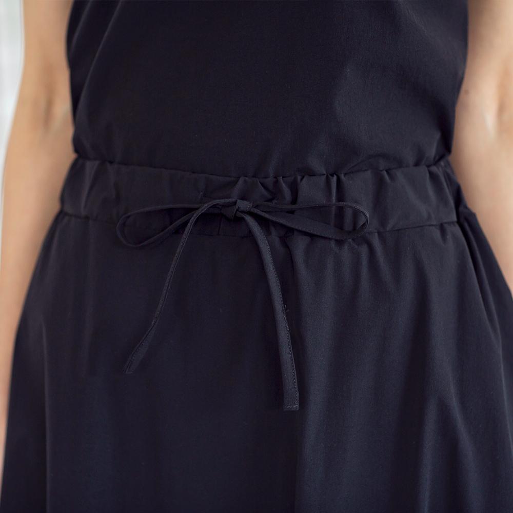 サマーバケーション セットアップ レディース 女性 フレンチスリーブTシャツ スカート サコッシュ 3点セット SUMMER VACATION SET UP [THOUSAND MILE / サウザンドマイル] [あす着対応]【apparel10】 20atu3