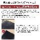 【名入れ無料】THOMAS 日本製 ブライドルレザー長財布/aging【GLEN HERITAGE】[あす着対応]u20/poi10s【ギフト包装不可】グレンフィールド
