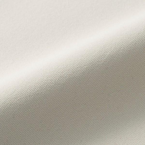 [アリキ/ピーツー] スーパーはっ水 アンクル スリット パンツ  [ストレッチ はっ水 UVカット 紫外線カット 遮熱 レディース 日本製]
